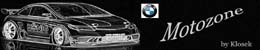 Motozone - motoryzacja - BMW